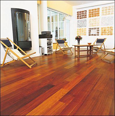 Design parquet - Parquet en bois exotique ...