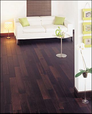 design parquet. Black Bedroom Furniture Sets. Home Design Ideas